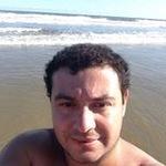 Willian Martins de Freitas