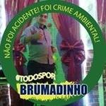 Lucianoaraujo127839