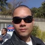 Ricardo Germany