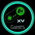 XVGames