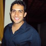 Leandro Alces