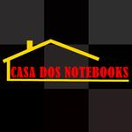 CASA DOS NOTEBOOKS