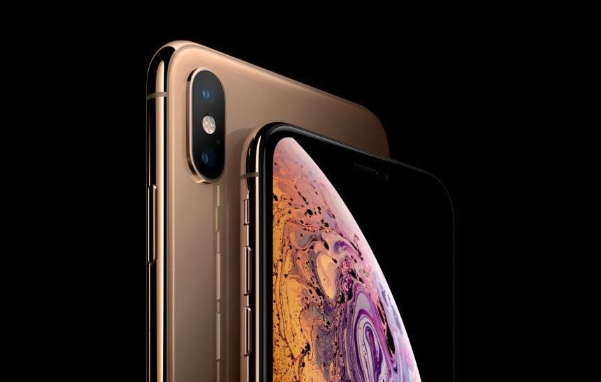 smartphones2.jpg