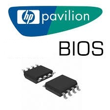 HP 14g-ad005tx SKITTL10-6050A2730001-MB-A01 - EC ROM