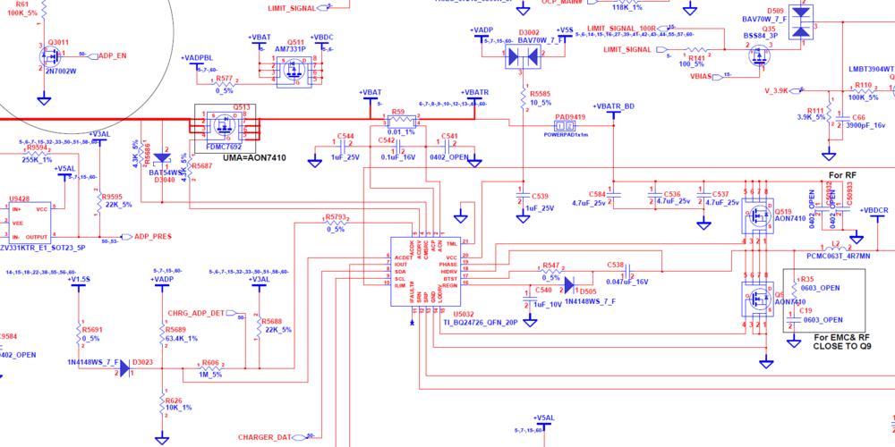 circuito 4530s.PNG