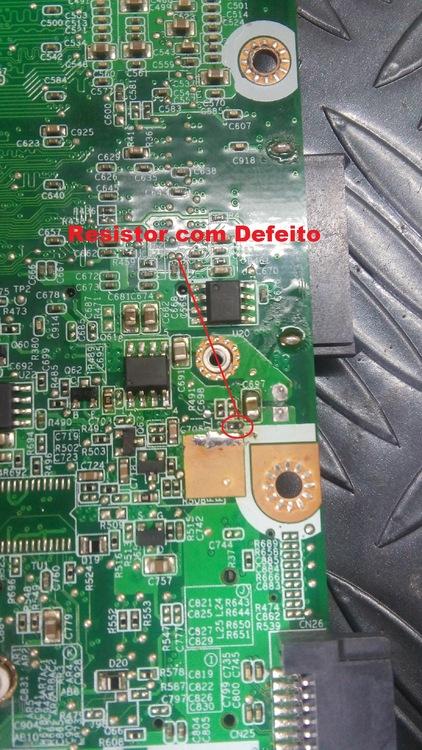 Foto do resistor.jpg