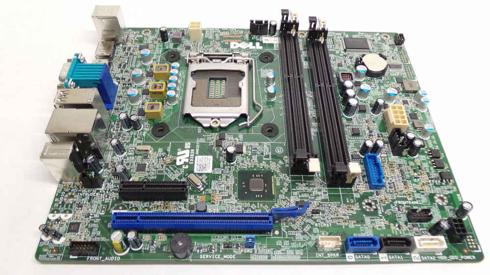Dell Optiplex 9020 SFF - LGA 1150.jpg