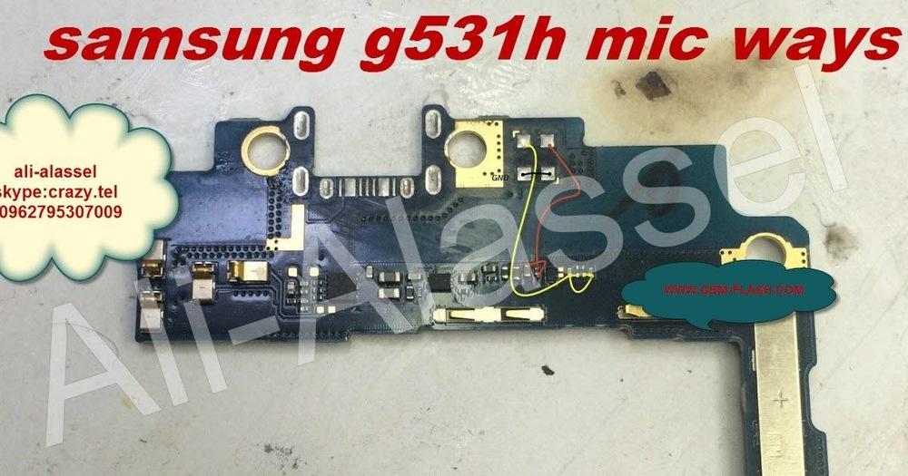 g531h mic.jpg