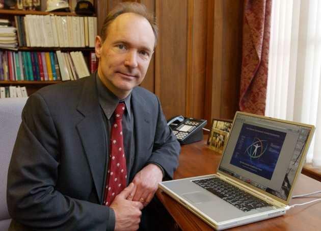 52550.71956-Tim-Berners-Lee.jpg