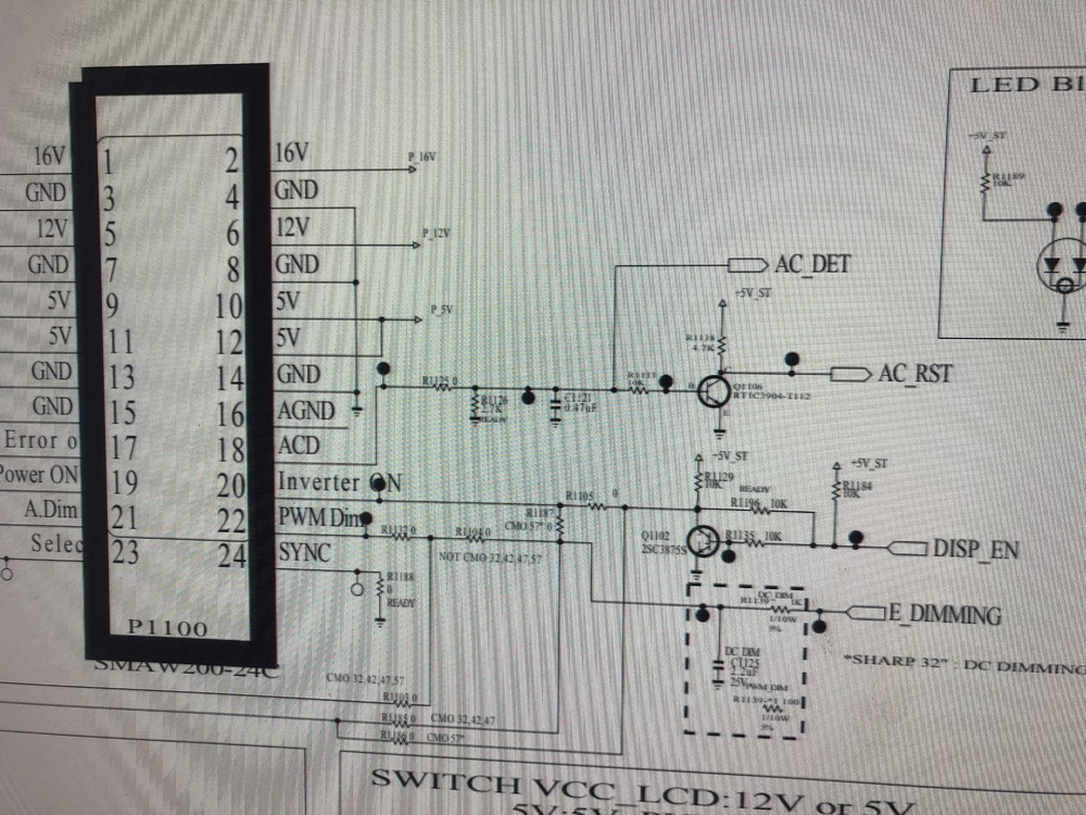 F9E3BE48-9A4D-4B78-BB3A-33895406ADC9.jpeg