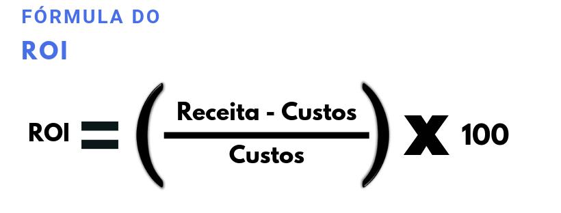 Formulas-2.png