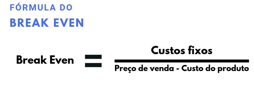 Formulas-4.png