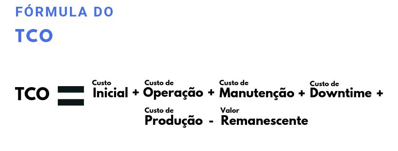 Formulas-5.png