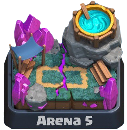arena-clash-royale-vale-dos-feiticos-speell-valley.png