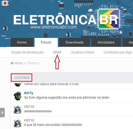 chat_ebr.png