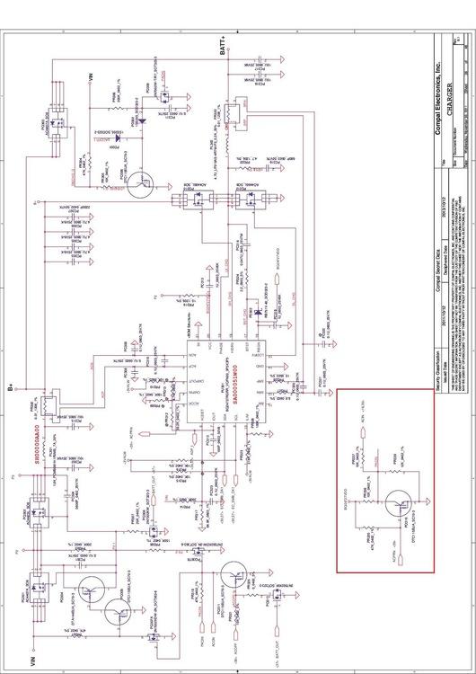 lenovo.G585.compal.PAWGE-QAWGE.LA-8681P.rev.1.0.schematics_pg38.jpg