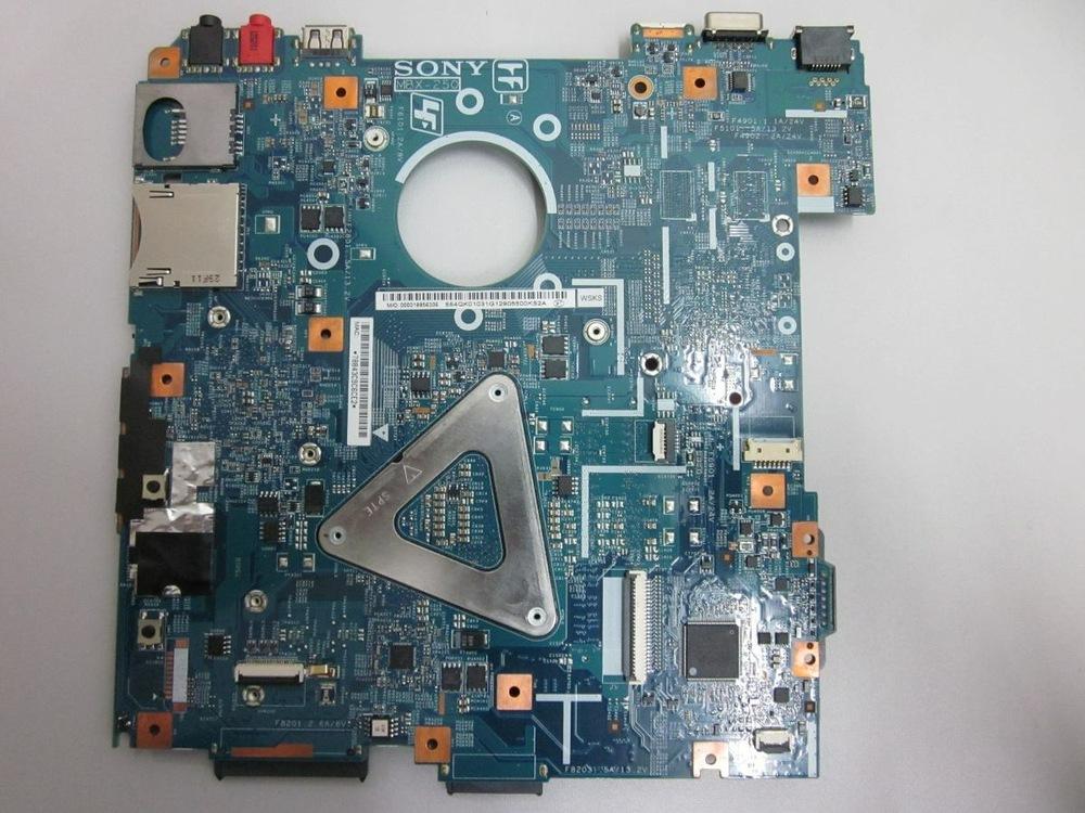 placa-me-notebook-sony-vaio-mbx-250-D_NQ_NP_291911-MLB20663307025_042016-F.jpg