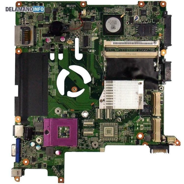 placa-me-positivo-sim-premium-6-71-m74s0-d06a-gp-3199-D_NQ_NP_17341-MLB20136351826_072014-F.jpg