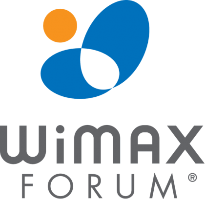 wimax-logo-420x409.png