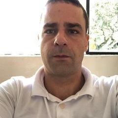 guilherme Bucceni Alves