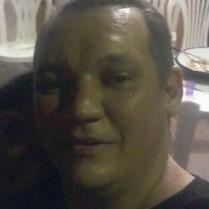 Edson Gonçalves de Melo