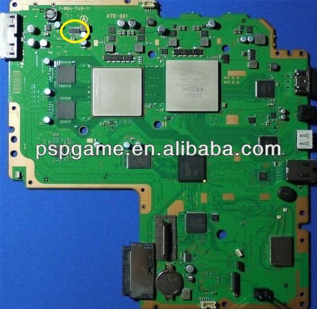 Original-KTE-001-Motherboard-for-Sony-ps3-Slim-Main-Board-CECH-30xxA-B.jpg_640x640.jpg