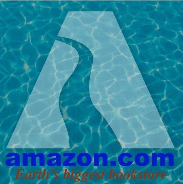 amazon_logo_history_1-1.jpg