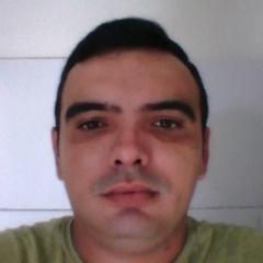 ADERALDO BARRETO