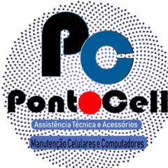 Ponto Cell