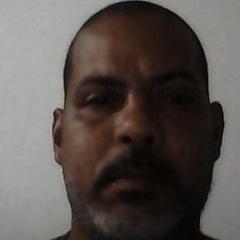 Eudesbei Benjamin da Silva