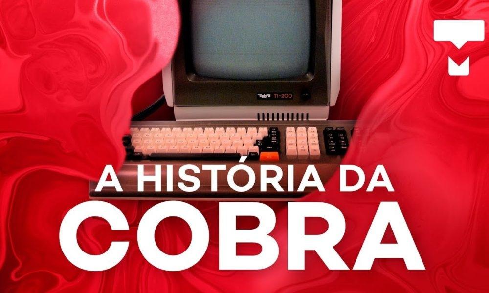 a-historia-da-cobra-computador-1000x600.jpg