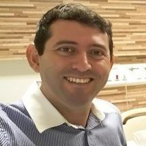 Guido Moisés