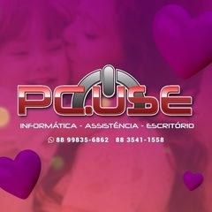pc.use_informatica