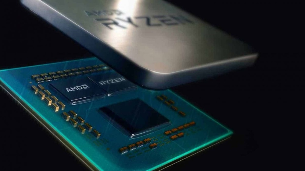 AMD-Ryzen-5-3600-6-Core-7nm-Zen-2-CPU-Benchmarks-Leak-1480x833-e1560212116543.jpg
