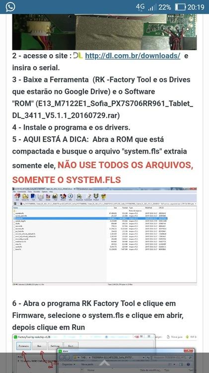 Screenshot_20190611-202001.jpg