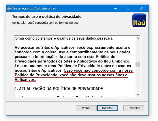 caso-nao-concorde.png