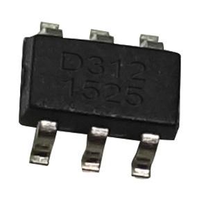 ci-d312-cm1231-m1231-sot23-6-reparo-usb-hp-chip-original-D_NQ_NP_864292-MLB29983115022_042019-Q.jpg
