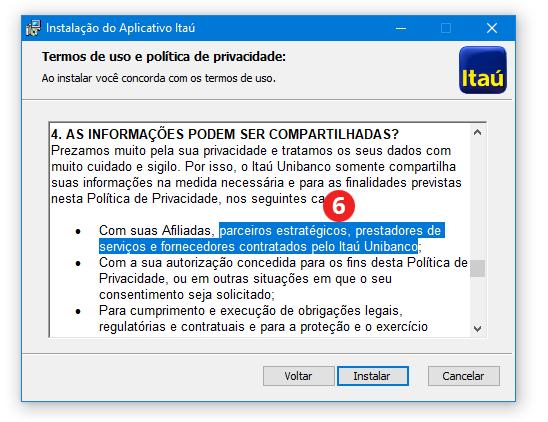 itau-dados-fornecimento-para-terceiros.png