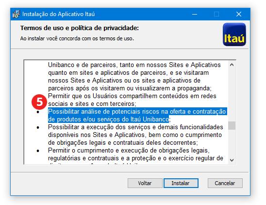 itau-roubo-dados-analise.png
