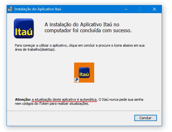 itau-roubo-dados-atualizacao-automatica.png