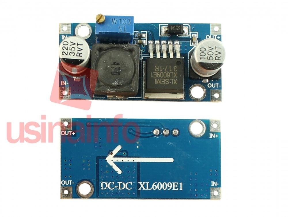 regulador-de-tensao-ajustavel-xl6009-auto-boost-step-up-para-mais-6v-a-35v.jpg