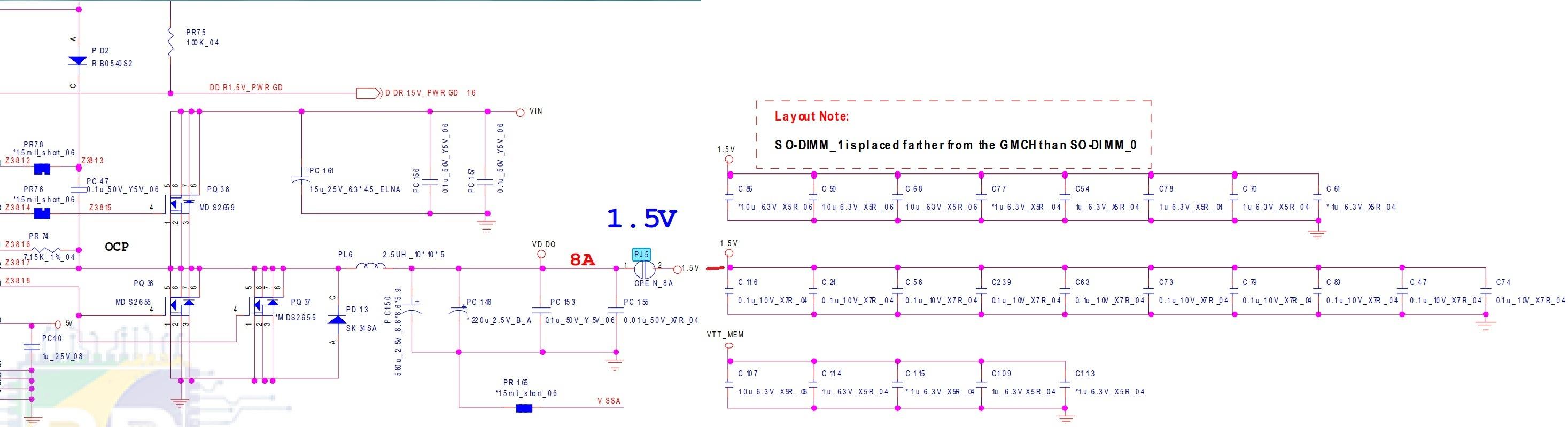 Positivo Sim+/6-71-E4120-D02-GP/A placa só liga sem o processador
