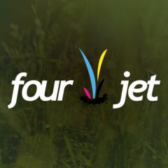 Four Jet