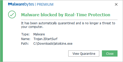 Trojan_IStartSurf.png