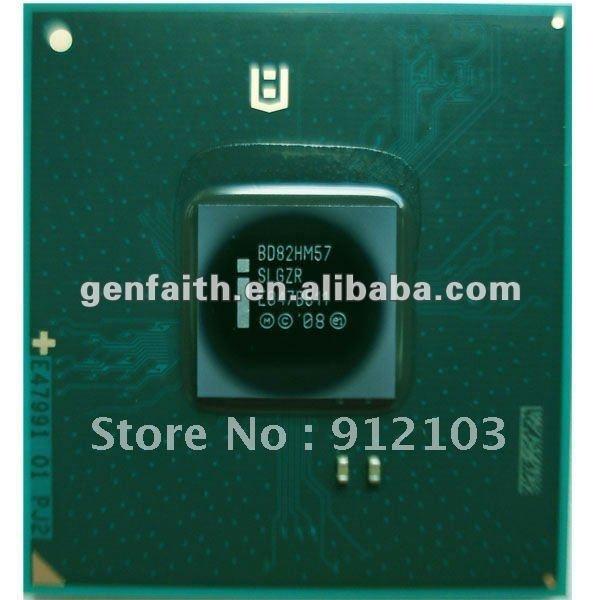 chipset-intel-B082HM57.jpg