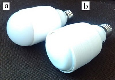 010115190802-lampadas-catodo-luminescentes-4.jpg