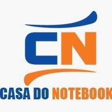 casa dos macbooks rn
