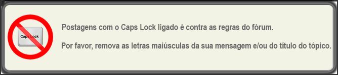 ●  Caps Lock.png