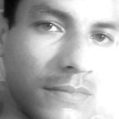 Nilson Carlos