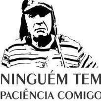 WAGNER ROLDÃO